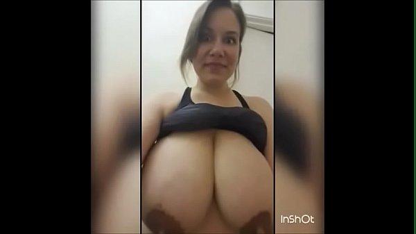 Xvideos Mal Malloy