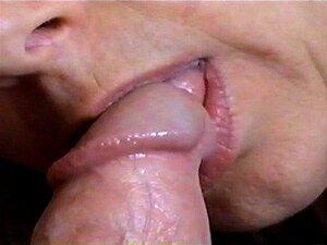 rencontre blog citation sexe oral en gros plan