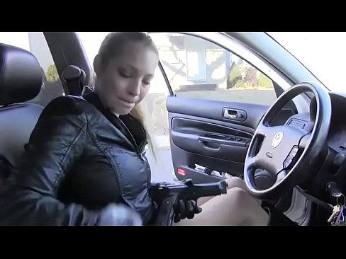 Sara Liz Porn